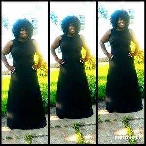 Dresses & Skirts - Fabulous dress